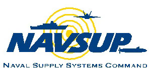 Naval Supply Systems